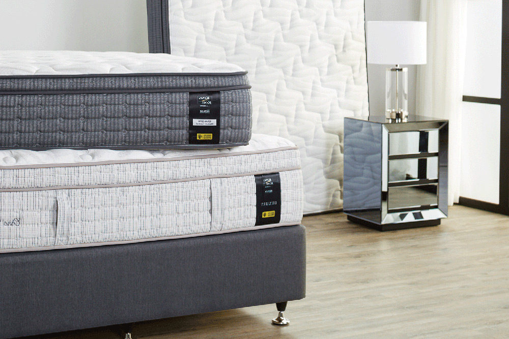 Beds and Mattresses at Harvey Norman