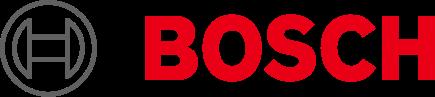 Bosch at Harvey Norman