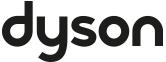 Dyson at Harvey Norman