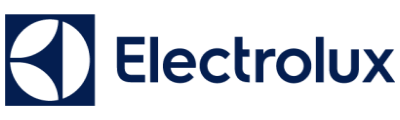 Electrolux at Harvey Norman