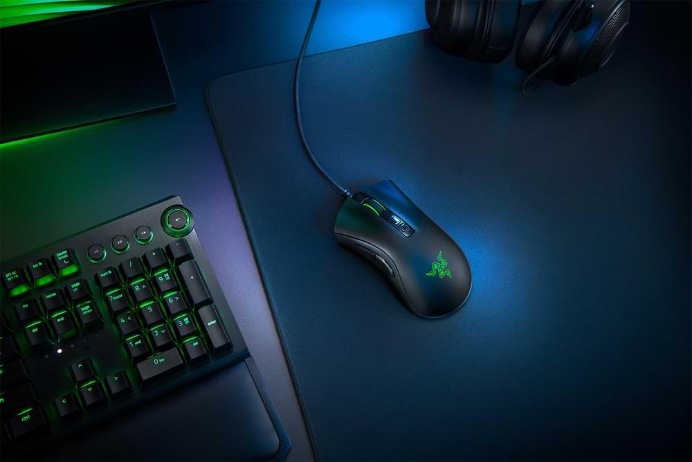 RGB Lighting