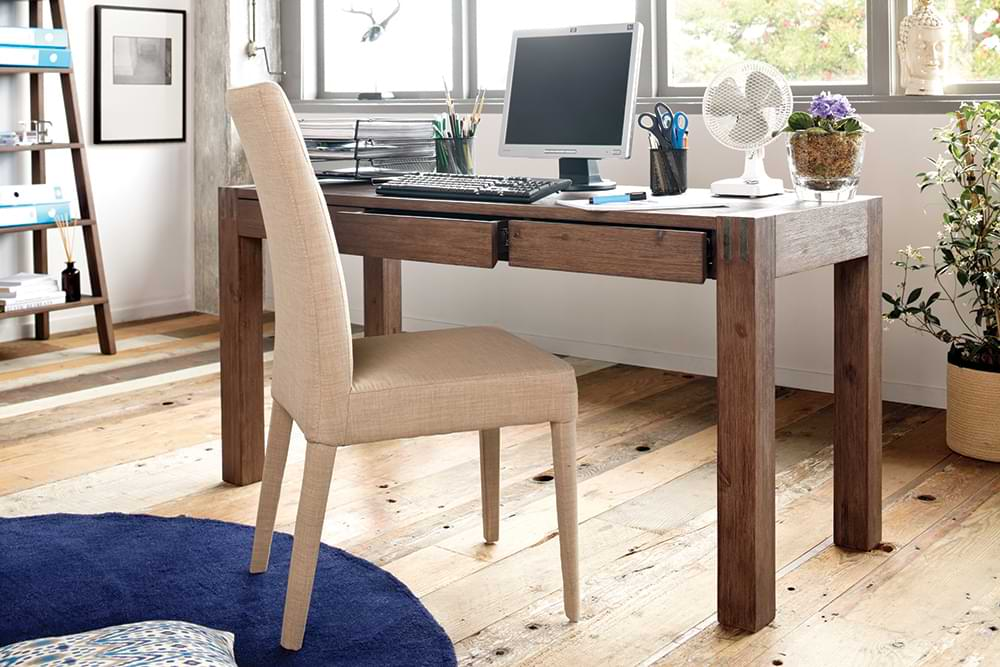 Home Office Buyers Guide