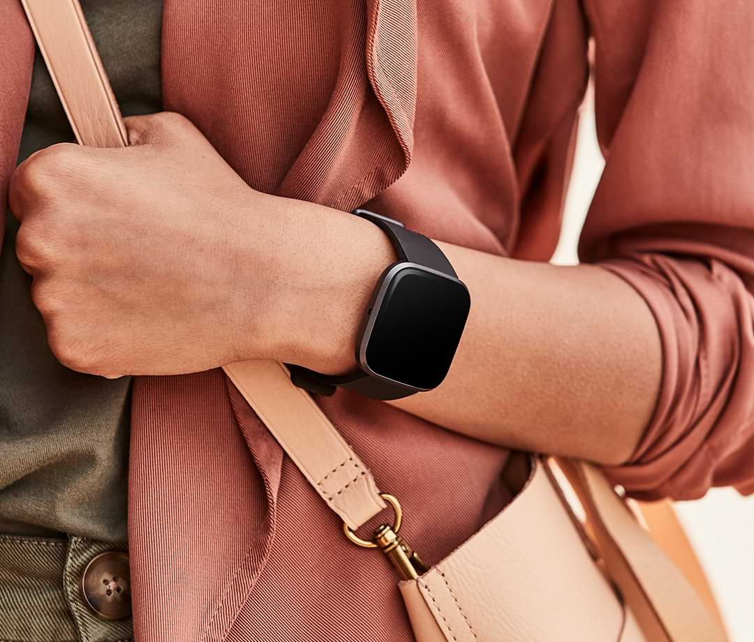 Smartwatches / Fitness Trackers, Tile trackers & Kids watches
