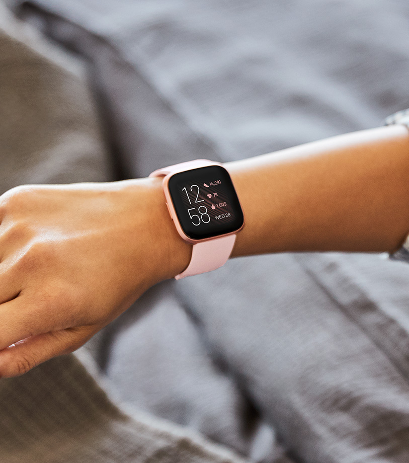 Watches / Fitness Trackers