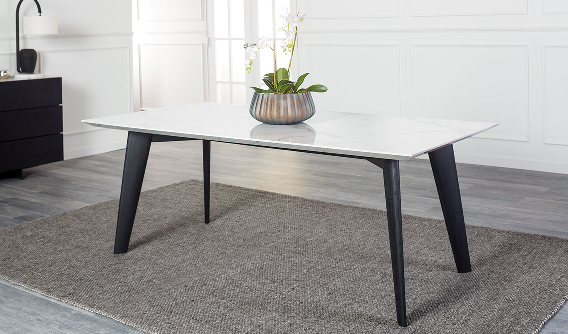Dining Tables at Harvey Norman