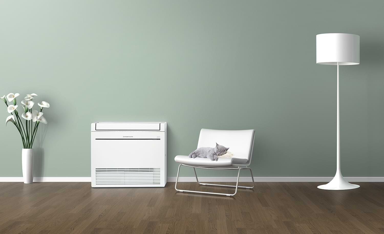 Heating Cooling at Harvey Norman