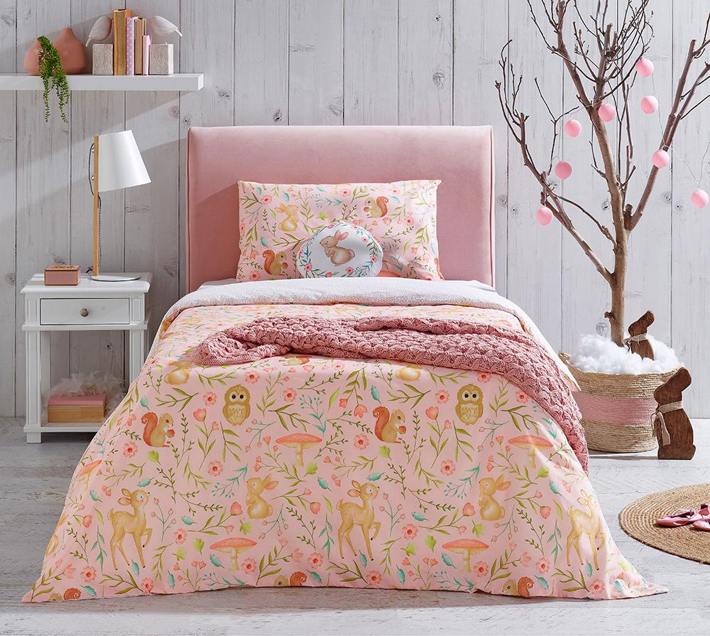 Kids Bedroom — Kids Furniture, Kids Beds, Kids Duvet Covers