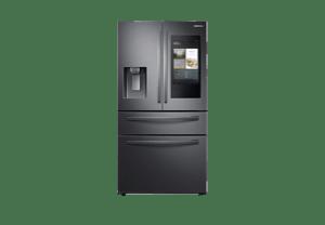 Samsung Kitchen Equipment